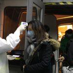 Çin Corona Virüsü Yüzünden Wuhan'dan Çıkışları Yasakladı