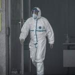 Çin'de ortaya çıkan yeni virüs insandan insana bulaşıyor