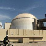 İngiltere Fransa ve Almanya'dan İran İçin 'Ortak Komisyon' Çağrısı