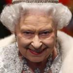 İngiltere Kraliçesi, Brexit yasasını onayladı