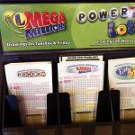 İngiltere'de Kredi Kartıyla Şans Oyunu Oynamak Yasaklanıyor