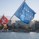 İnsan Hakları İzleme Örgütü'nden BM'ye Türkiye çağrısı