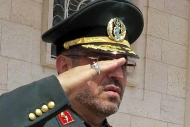 İran, ABD'ye verilecek karşılığı açıkladı