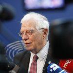 İran Nükleer Anlaşması'yla İlgili Komisyon Kurma Süresi Uzatıldı