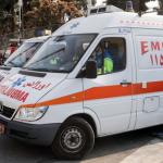 İran'da yolcu otobüsü devrildi: 20 ölü, 23 yaralı