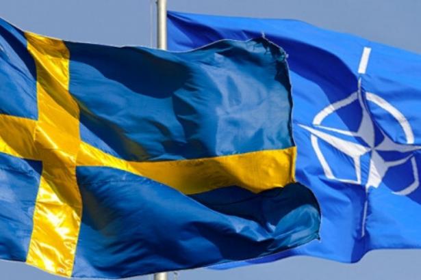 İsveç NATO'ya sahte subay yolladığını kabul etti