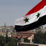 Şam'dan Trump'ın Filistin'e dair 'Yüzyılın Planı'na kınama
