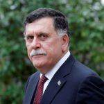 'Petrol Sahası Ablukası Sürerse Libya İçin Felaket Olur'