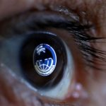 'Rusya Ukrayna Skandalının Kilit Şirketine Siber Saldırı Düzenledi'