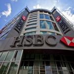 'HSBC Türkiye'den ayrılmayı düşünüyor'