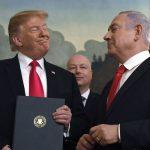 ABD Başkanı Trump Ortadoğu Barış Planını Haftaya Açıklıyor