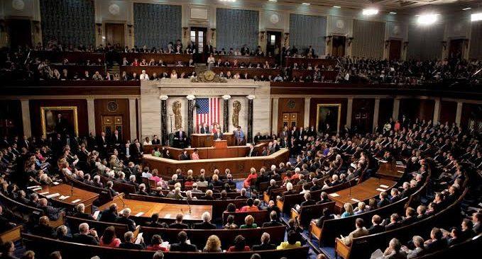 ABD, İran ile olası bir savaşın finansmanını engelleyen tasarıyı onayladı