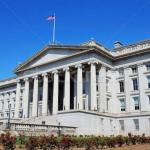 ABD'den Fars haber ajansına engel