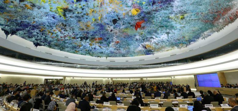 Afrika ve Latin Amerika'dan Türkiye'ye Eleştiri