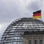 Almanya'dan Süleymani'nin Öldürülmesine Tepki: 'Gerilim Tırmanabilir'