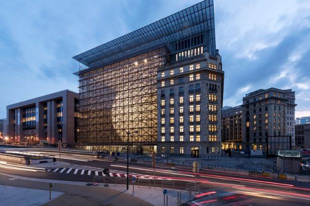 Avrupa Konseyi'nden 'medya özgürlüğü' raporu: Türkiye yasaları suistimal etmeye son versin