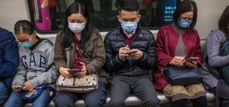 Birçok Ülke Çin'deki Vatandaşlarını Tahliye Ediyor