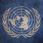 Birleşmiş Milletler'den Libya'da ateşkes açıklaması