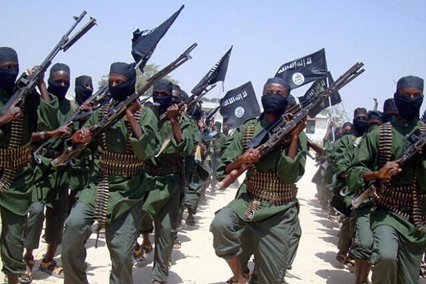 El Kaide'den Kenya'daki ABD üssüne saldırı