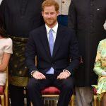 Harry ve Meghan'ın Bağımsızlık İsteğine Kraliçe'den Yeşil Işık