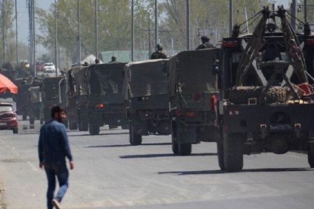 Hindistan Türkiye'den ithalatı sınırlandırma kararı aldı