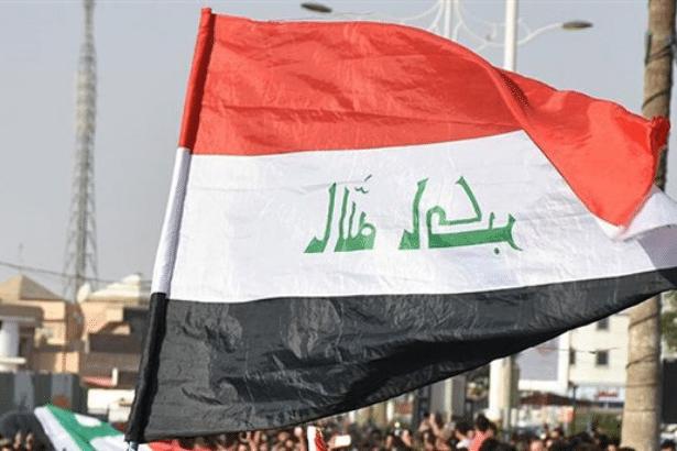 Irak'ta Süleymani ve Mühendis için üç günlük yas