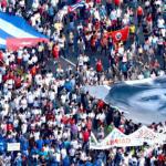 Küba'da elektrik fiyatlarına zam yok, kesintilere gidilmiyor!