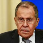 Lavrov: Türkiye'yle Suriyeli muhalifler konusunda mutabakat sağladık