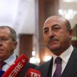 Libya Krizi: Sarraj Ateşkesi İmzaladı Hafter Süre İstedi