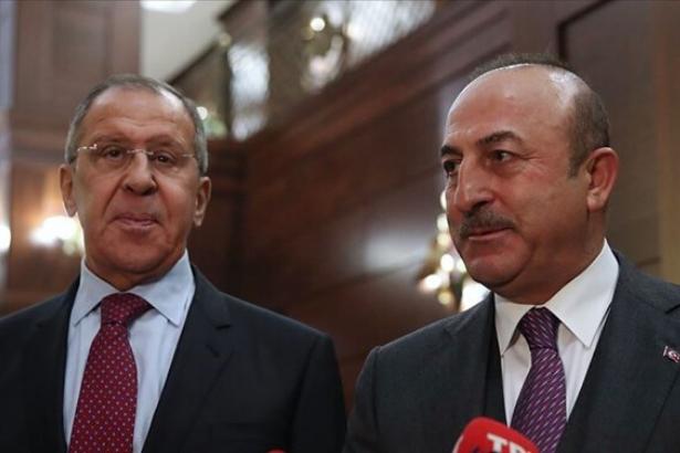 Libya'da ateşkes anlaşması: 'Hafter yarına kadar süre istedi'