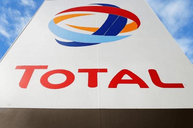 Libya'da petrol hesapları: Fransa iki hükümete oynuyor
