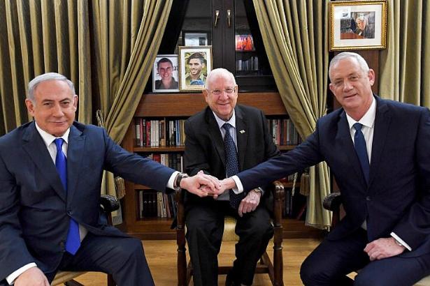 Netanyahu, Ürdün Vadisi'ni ilhak planını parlamentoya sunacağını açıkladı