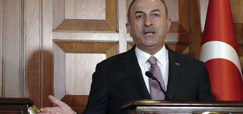 Türkiye Libya'daki Ateşkes İçin Rusya'yı Bekliyor
