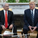 Trump'ın Ortadoğu Planına İran'dan Alaycı Yaklaşım