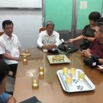 Vietnam'da da koronavirüs vakası gözlemlendi
