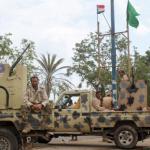 Yemen'de Husilerin Suudi destekli güçlere saldırısında 80 kişi öldü