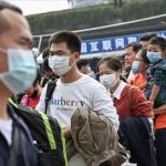 Yeni Koronavirüs salgınında acil durum: Ülkelerin görevleri...
