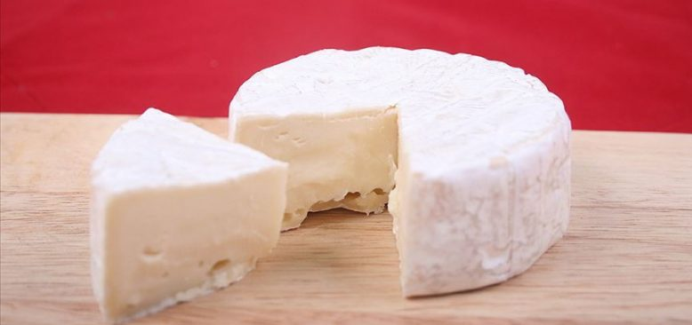 'Sütsüz peynir'e karşı 'etiket' uyarısı