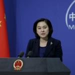 Çin: ABD'nin Yeni Koronavirüs'e tepkileri korku yayıyor