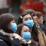 Çin dışında yeni koronavirüsten ilk ölüm: Filipinler'de bir kişi yaşamını yitirdi