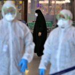 İran'dan 'yeni koronavirüs' açıklaması: 34 kişi yaşamını yitirdi, 388 hasta var