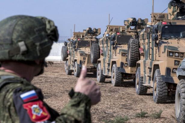 AB'den Rusya'ya 'Türkiye ile müzakere' çağrısı