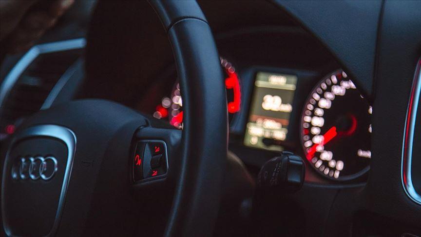 Audi, 107 bin aracını ger çağırıyor