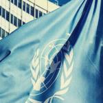 BM: Libyalı taraflar görüşmelere yeniden başladı