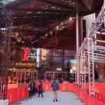 Berlinale'de Gösterilen Film Sayısı Bu Yıl Azalıyor