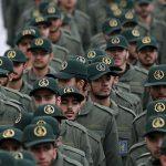 Füze saldırısı sonrası İran Devrim Muhafızları üyesi öldü
