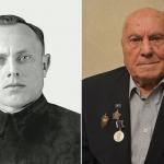 Krakov'u Nazi'lerin katliamından kurtaran Sovyet ajanı 103 yaşında yaşamını yitirdi