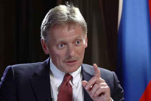 Kremlin: Türkiye'nin sorumlu olduğu bölgeden saldırılar sürüyor