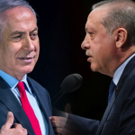Netanyahu Erdoğan'ın İsrail politikasını açık etti: Bana Hitler dedikçe ticaretimiz büyüyor