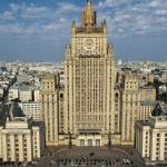 Rusya: Türkiye ile Suriye'de gerilimi azaltmaya odaklanma konusunda anlaşma sağlandı